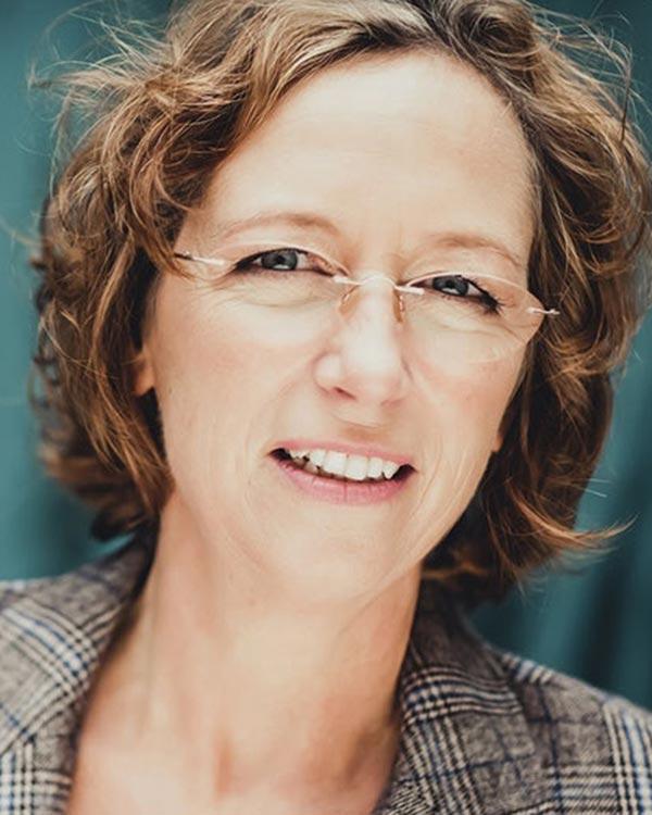 Katrin Fehlau Profilberatung