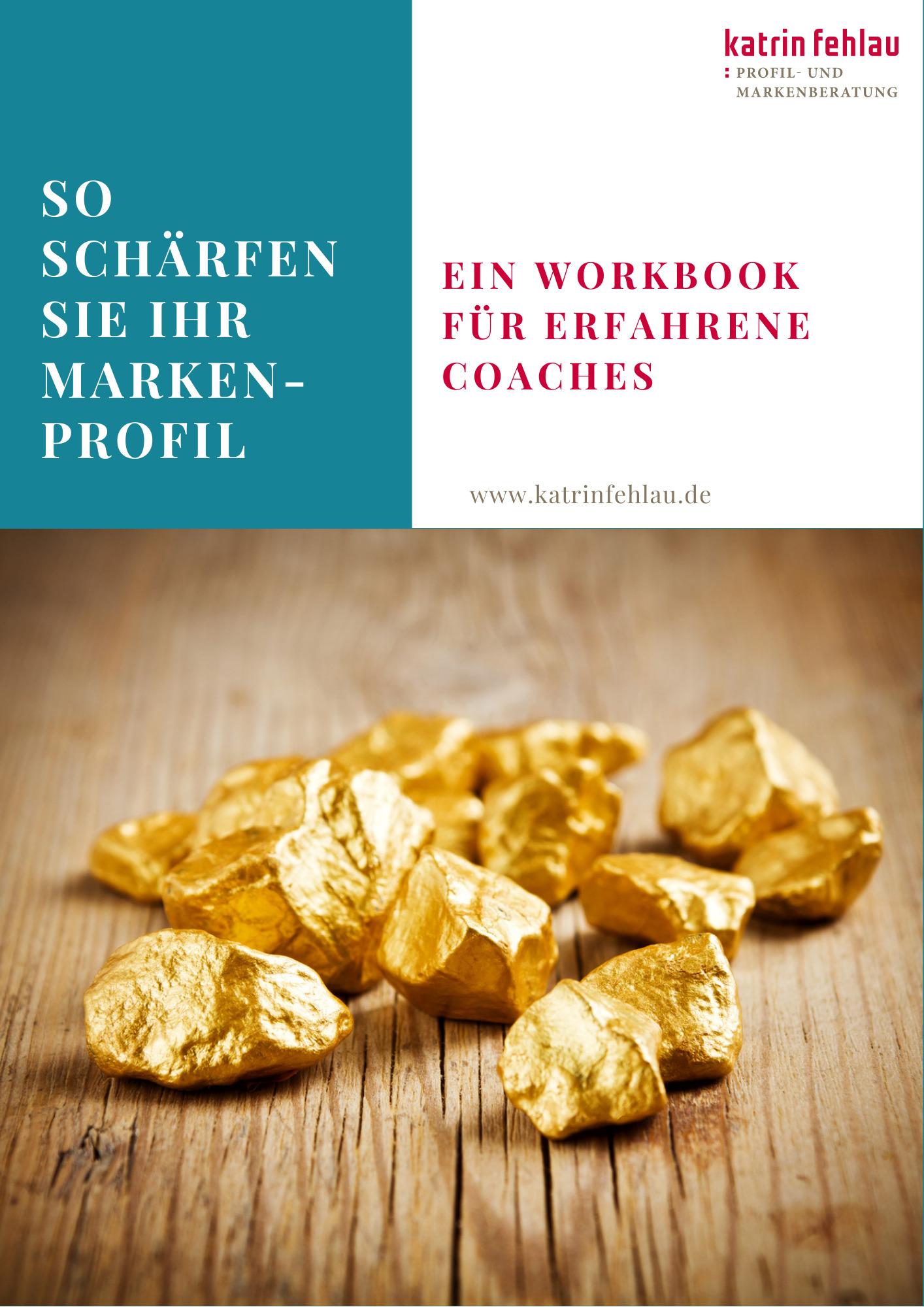 Gratis-Workbook-Katrin-Fehlau